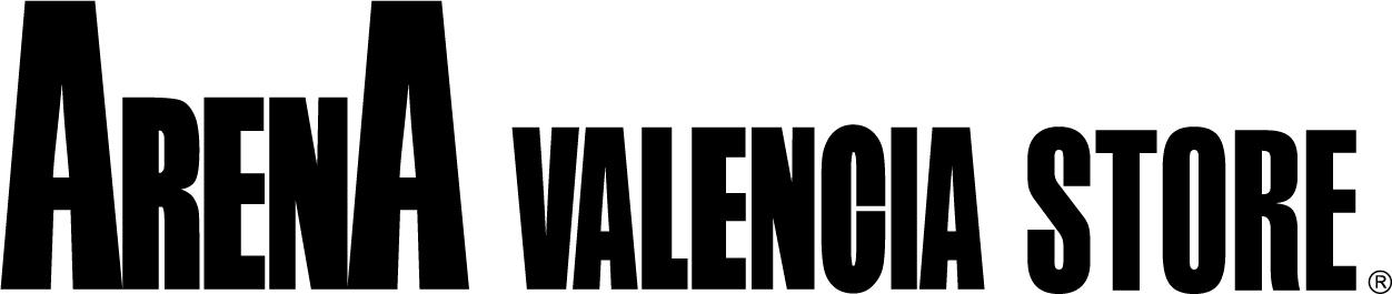 logo-horizontal-arena-valencia-store