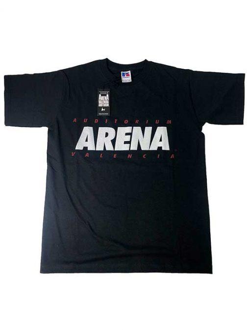 tshirt-arena-black-white-front