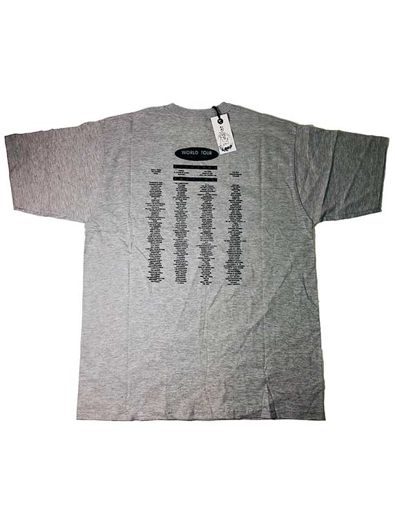 tshirt-arena-grey-black-back