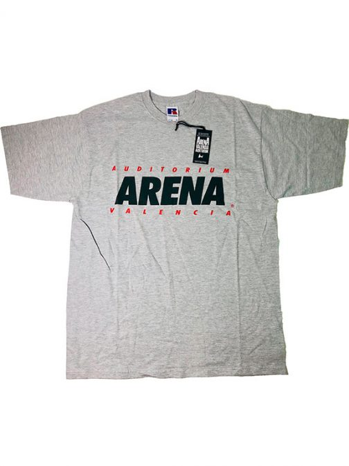 tshirt-arena-grey-black-front