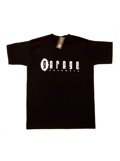 tshirt-garage-black-white-front