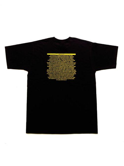tshirt-garage-black-yellow-back
