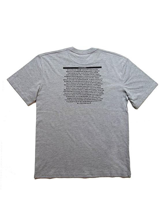 tshirt-garage-grey-black-back