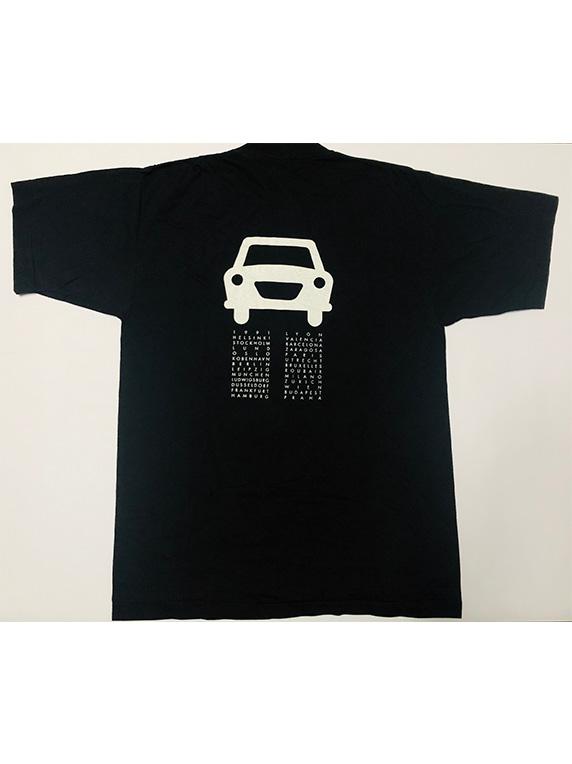 tshirt-kraftwerk-black-back