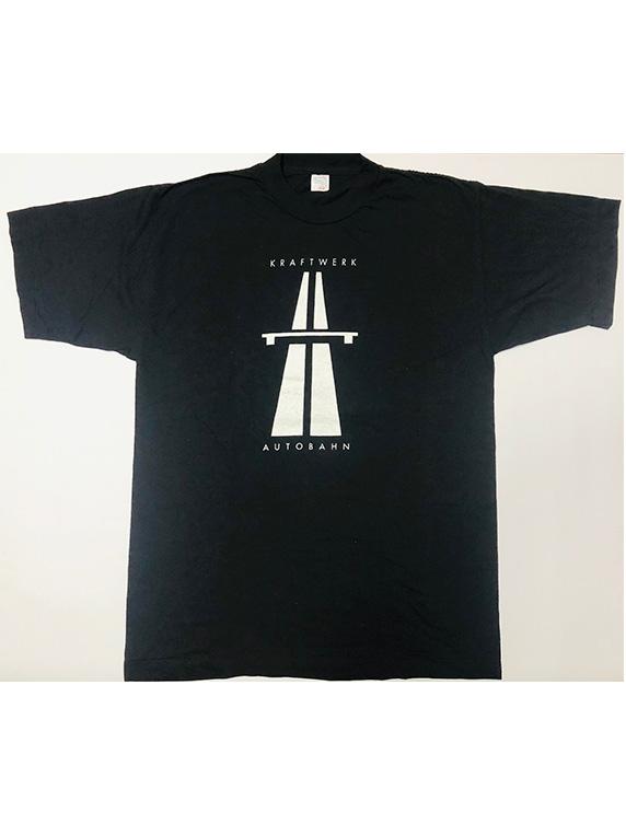 tshirt-kraftwerk-black-front