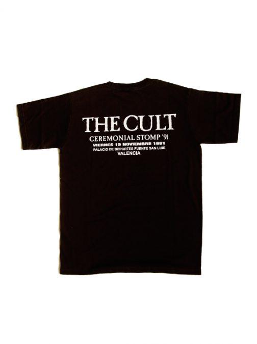 tshirt-the-cult-black-back