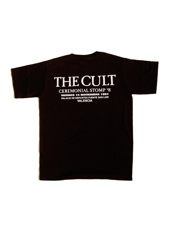 tshirt-the-cult-black-back