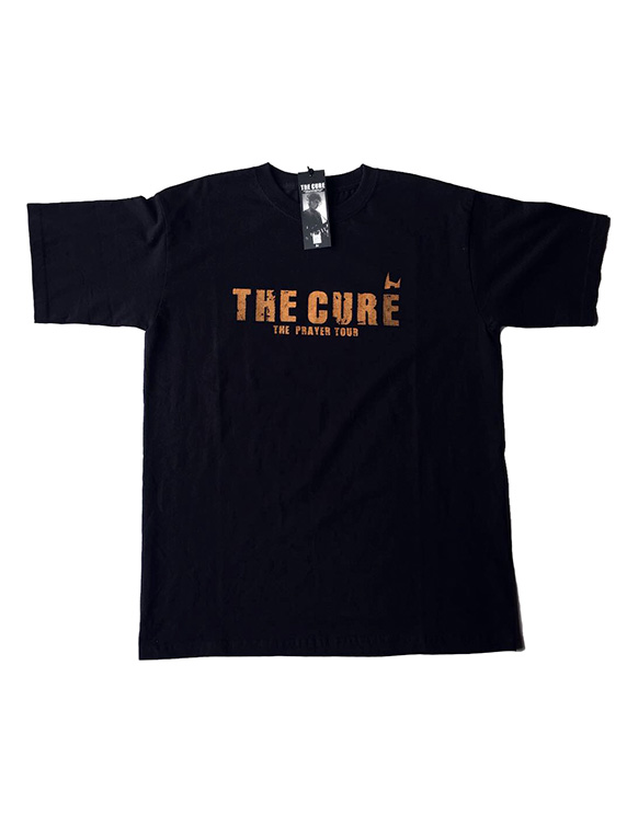 tshirt-the-cure-black-front