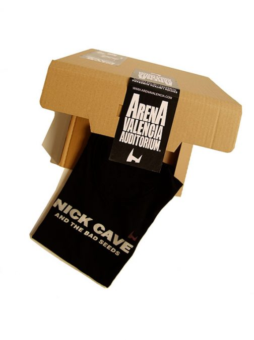 box-tshirt-nick-cave-black