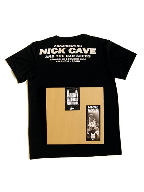 box-tshirt-nick-cave-black-back