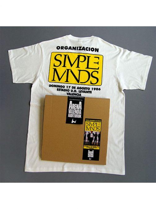 box-tshirt-pico-simple-minds-white-back