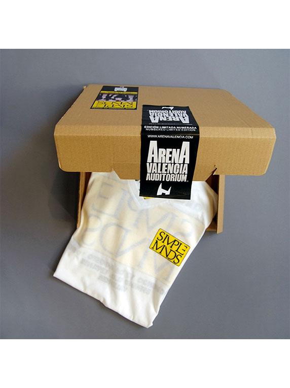box-tshirt-pico-simple-minds-white