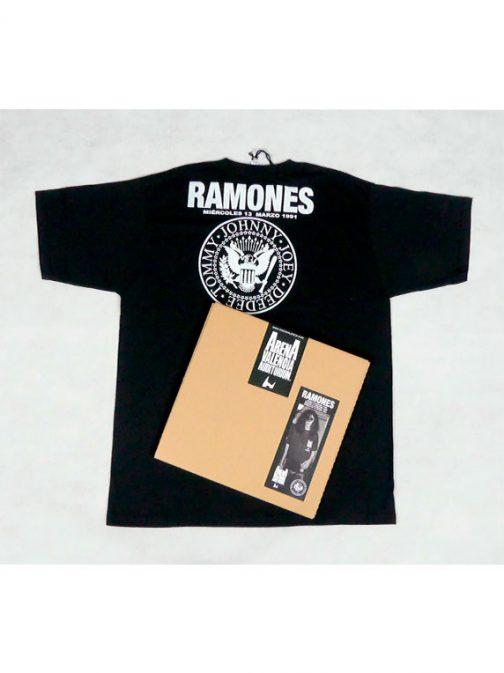 box-tshirt-ramones-black-back