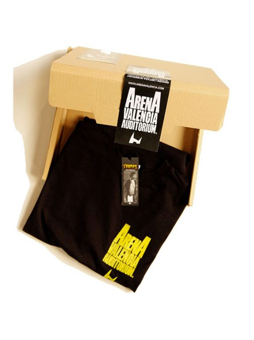 box-tshirt-the-cramps