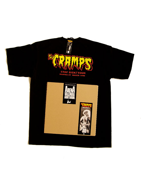 box-tshirt-the-cramps-back