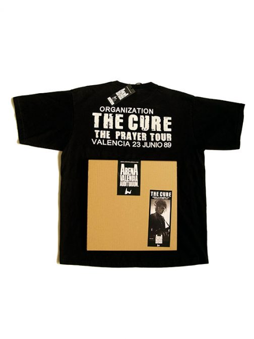 box-tshirt-the-cure-black-back