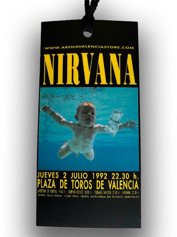 etiqueta-nirvana-portada-disco