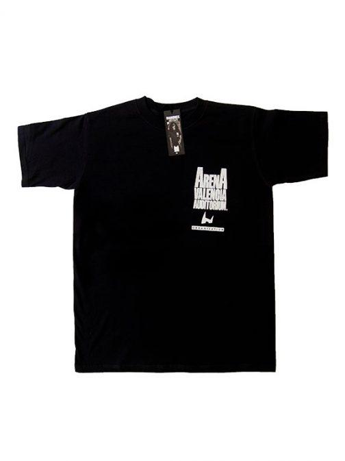 tshirt-ramones-black-front-3