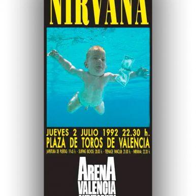 banner-nirvana