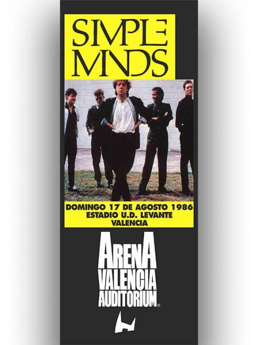 banner-simple-minds