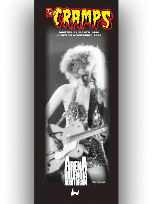 banner-the-cramps-poison-ivy01