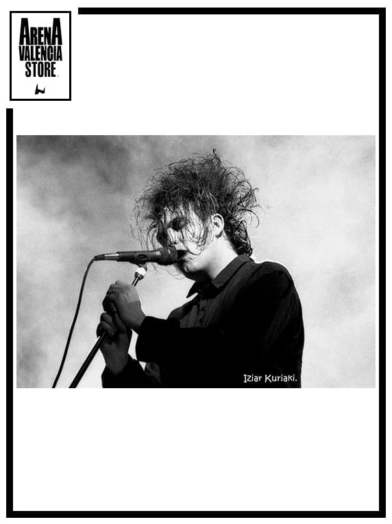 the-cure-concert-arena-valencia