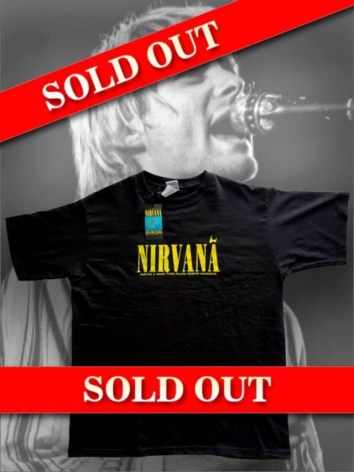 camiseta-nirvana-delantera-con-fondo-kurt-cobain-sold-out