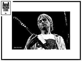 nirvana-concierto-kurt-cobain-arena-valencia