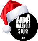 Arena Valencia Store