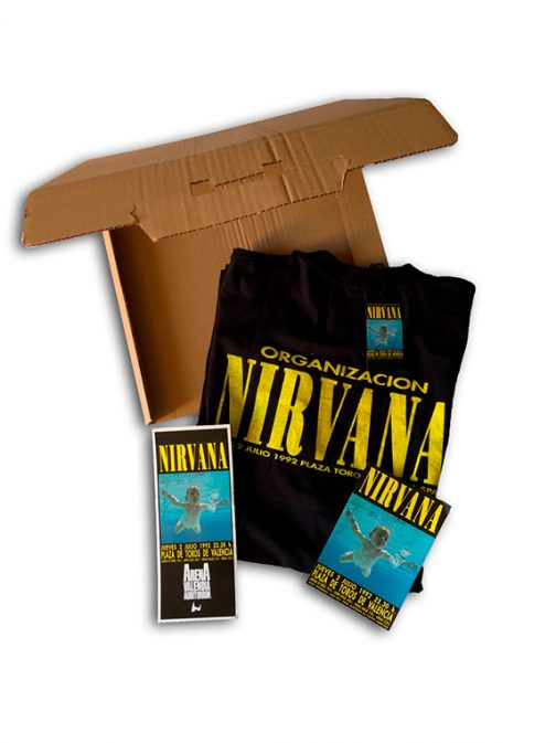 nirvana-full-box-back