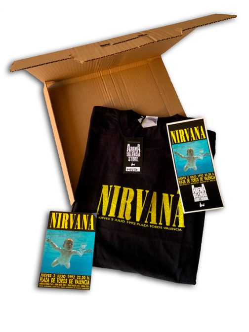 nirvana-full-box-front