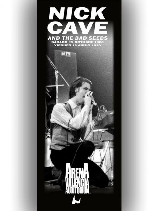 banner-nick-cave
