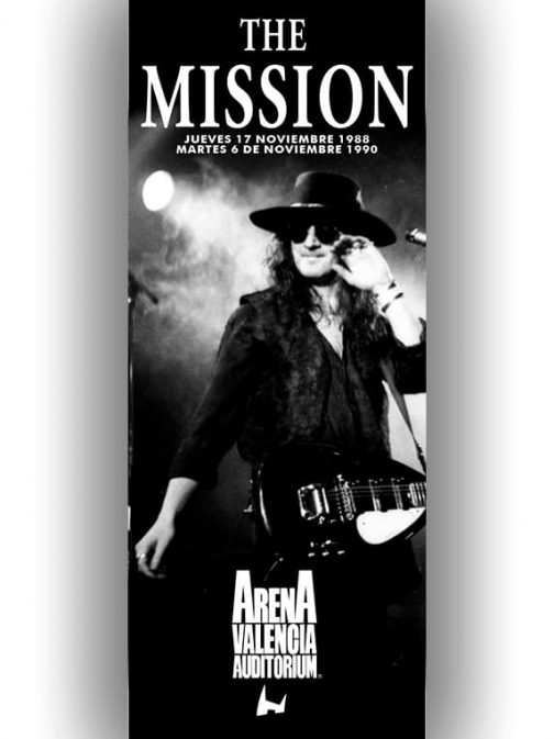 banner-the-mission